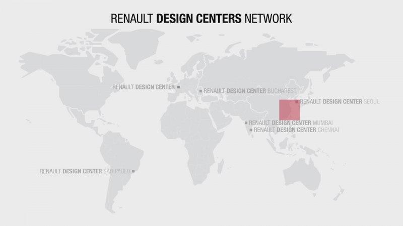21224154_2019_-_renault_design_centers_network.jpg