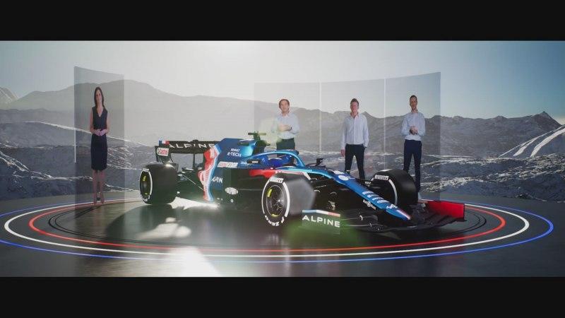 alpine_f1_team_-_lancement_de_la_saison_2021.jpg