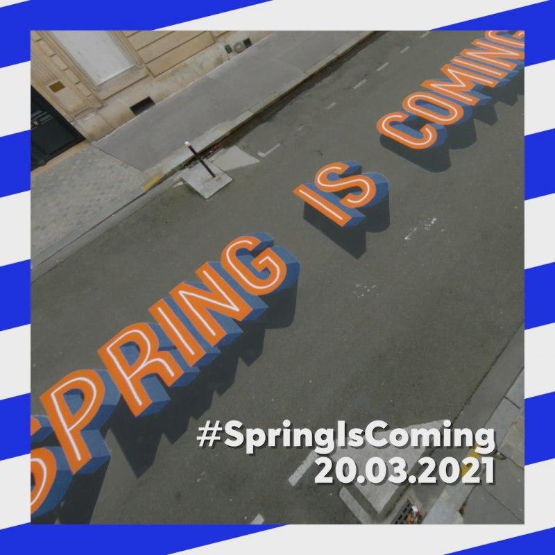 1-2021_-_spring_is_coming_-_teaser.jpg